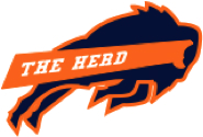 The HERD Alumni Foundation