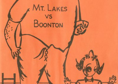 mountain-lakes-herd-football-program-cover-1976-september-24