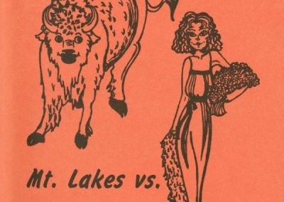mountain-lakes-herd-football-program-cover-1979-october-27