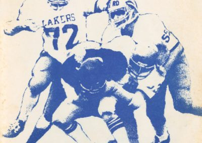mountain-lakes-herd-football-program-cover-1982-october-16