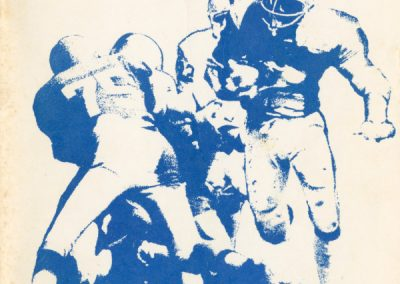 mountain-lakes-herd-football-program-cover-1982-september-25