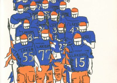mountain-lakes-herd-football-program-cover-1993-october-30