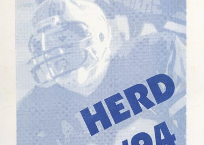 mountain-lakes-herd-football-program-cover-1994-september-24