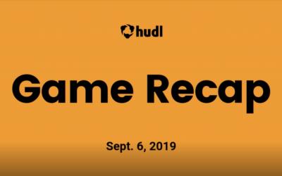 HERD Game Recap: Mountain Lakes vs. Hanover Park