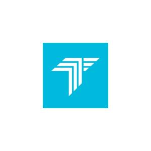 Terminus Agency logo