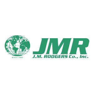 J.M. Rodgers Co., Inc. logo